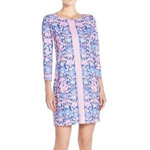 Lilly Pulitzer Marlowe Dress Werk It Size: S